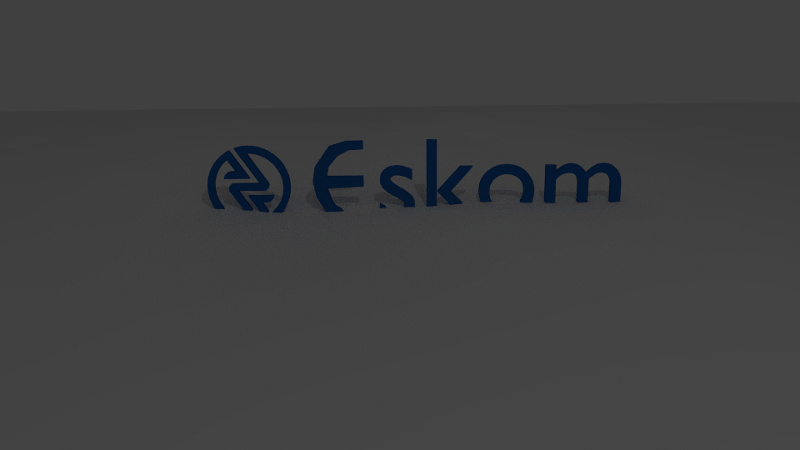 Many South Africans rely on Eskom to provide electricity, to heat their homes in winter.