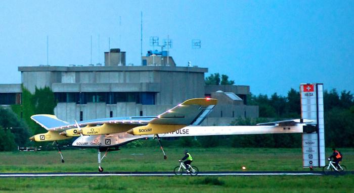 """Large Scale SORCERER Laser Cut Short Kit Plans /& Instruction 92/""""wingspan GLIDER"""