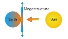 Pialo Megastructure (My Impression - see Pialo's website for the original concept)