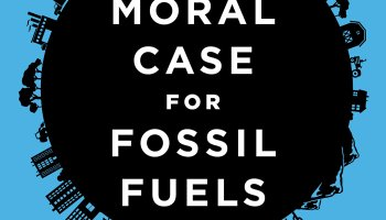 Dr  Neil Frank on Climate and Caring for Creation: A Book of Good