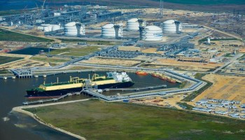 Breaking Russia's energy stranglehold | Watts Up With That?