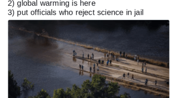 The CO2 Derangement Syndrome – a historical overview   Watts Up With