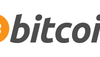 New app delivers automated local weather feeds on Bitcoin SV chain