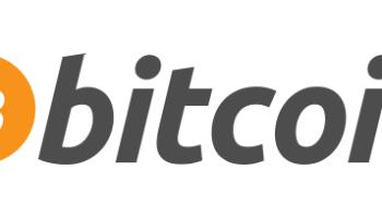 Solar Powered Bitcoin Mining: Fake power for fake mining of fake
