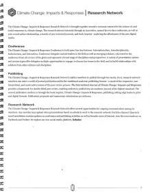 climate-conference-agenda-page3