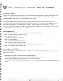 climate-conference-agenda-page4