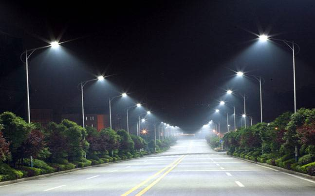 Study Light From Energy Saving Leds May Be Giving Us