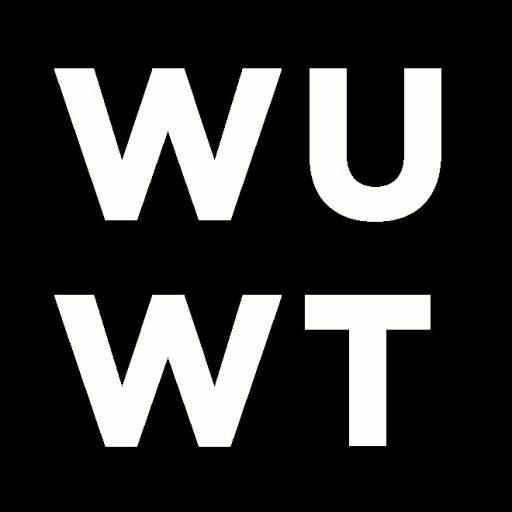 cropped-WUWT-logo.jpg?fit=512,512&ssl=1