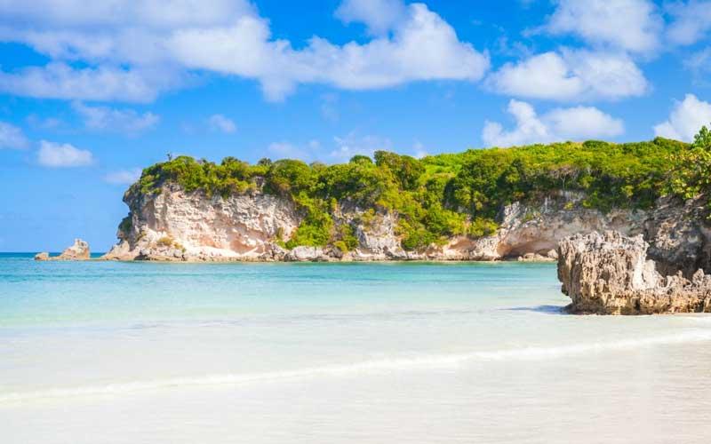 macao_beach