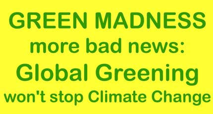 Green_Madness_Part_3