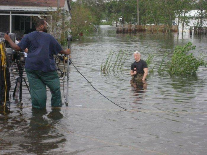 CNN-florence-cooper-flood1.jpg?resize=70