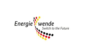 "Germany's new ""renewable"" energy policy 