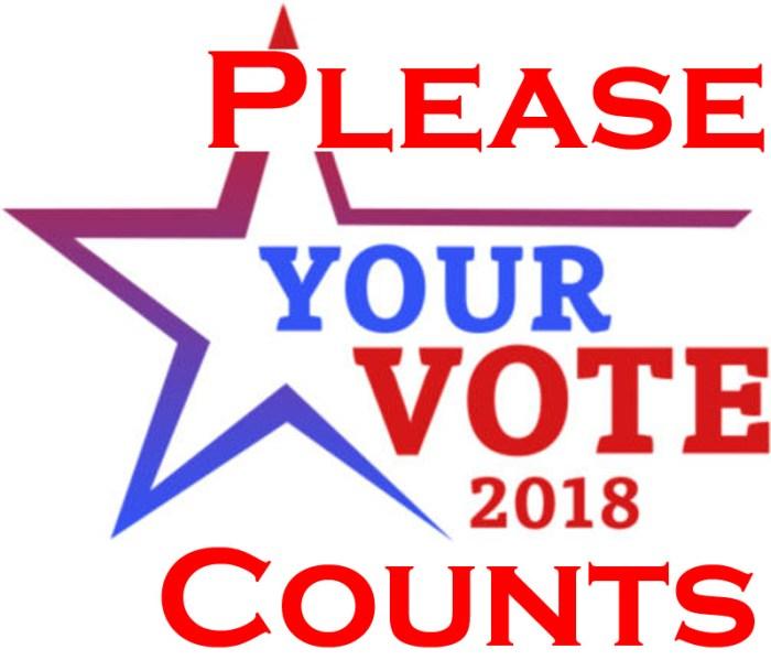 Full_vote_800