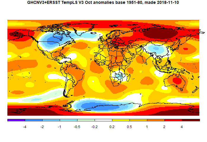 Calculating global temperature anomaly   Watts Up With That?
