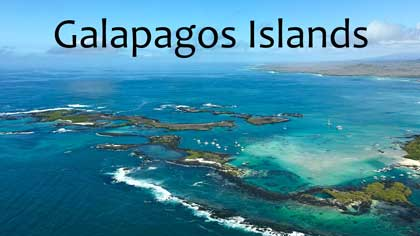 featured_image_galapagos