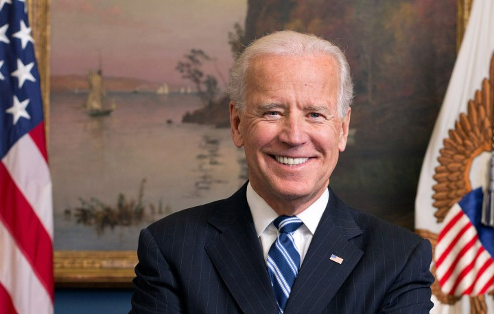 Joe Biden Wants to Jail Oil Executives for Causing Climate Change