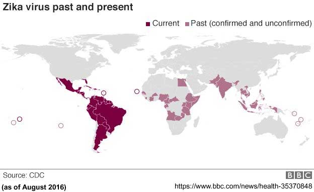 ZIKA: Climate Change Threat? | Watts Up With That? on us road map, the un map, the canadian map, big us map, in new zealand map, the texas map, japan map, us regions map, world map, the benelux countries map, brazil map, detroit on us map, west us map, the american map, mississippi river map, turkey map, us dialect map, usa map, the mideast map, us physical map,