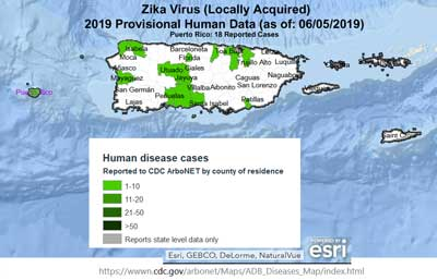 ZIKA: Climate Change Threat? | Watts Up With That? on west nile virus map, japanese encephalitis map, yellow fever map, powassan virus map,