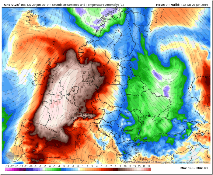 gfs-europe_wide-t850_anom_stream-1809600
