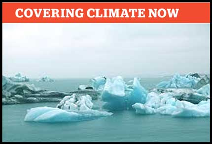 Climate Catastrophe News Cabal Ramps Up | Watts Up With That?
