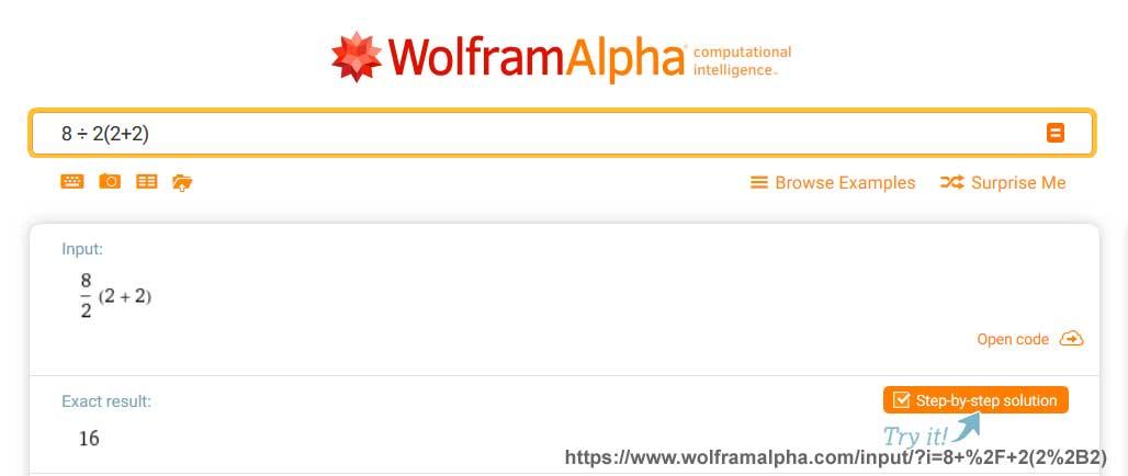 wolfram_alpha_16