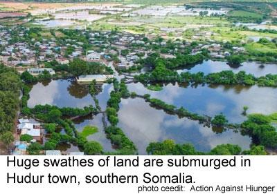 somalia_flood