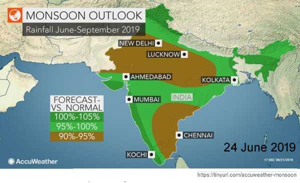 monsoon_outlook_24_June
