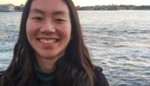 Belinda Xie