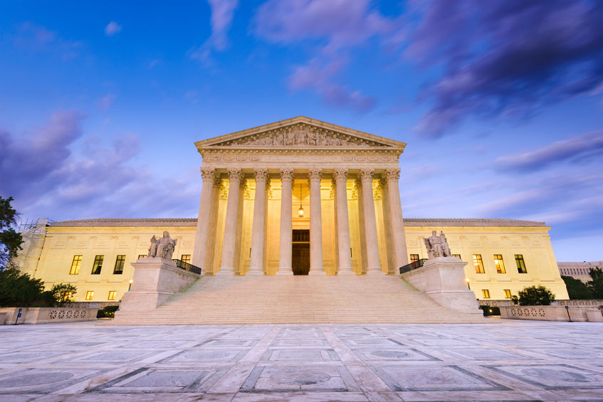 Response to Ninth Circuit's Decision on California Climate Litigation: Ruling Underscores Why the Supreme Court docket Must aloof Hear These Circumstances thumbnail