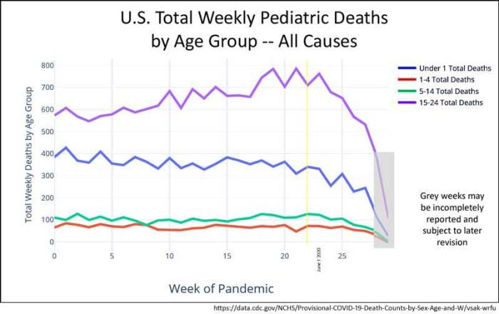 all_cause_ped_deaths