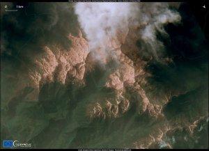 Sentinel dust pyrénées.jpg