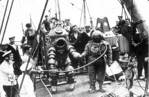 Tritonia_Lusitania_1935.jpg