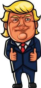 donald-trump-thumbs-up.jpg