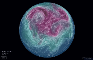 earth 500 hPa T 2 7 21.png