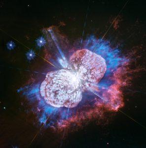 image_7344e-Eta-Carinae.jpg