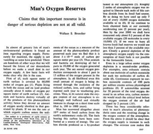 Oxygen-Broecker_1970.jpg