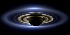 Saturnrings-Casini.jpg