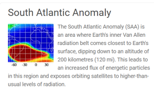 SouthAtlanticAnomaly.png