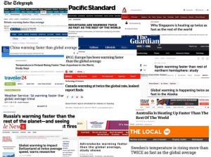 Climate CLowns in the MSM.jpg