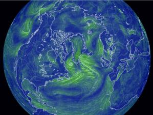 Greenland May 25 2021.png