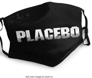 Screenshot_2021-05-15 Amazon com ZDZHWX Placebo Mask Dustproof Unisex Reusable Adjustable Face Protection Decoration Balacl[...].png