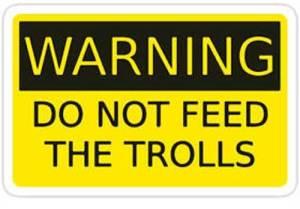 Warning_Do_Not_feed.jpg