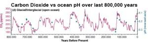 Historic Ocean pH Levels.jpg