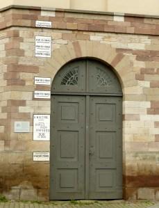 Munden_Hochwasserstande_Packhof-1626514679.3989.jpg