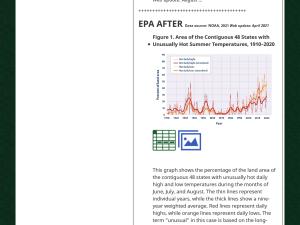 Screenshot 2021-07-03 at 18-35-29 June 2021 historic heat W US - MarketForum.png