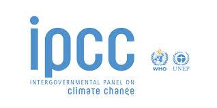 Some Fun with IPCC Texts