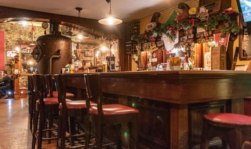bunratty, ireland, creamery, pub, beer, bar, guinness, irish