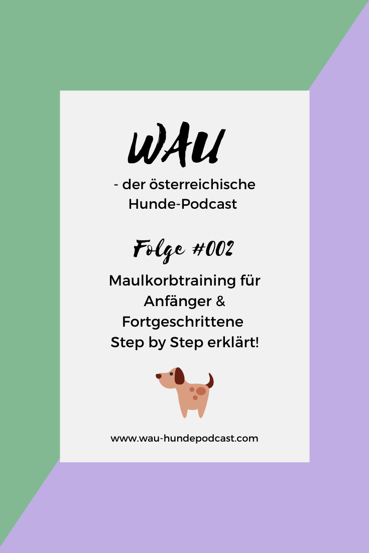 maulkorb-maulkorbtraining-hund-hundetraining-podcast