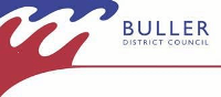 Buller District Council
