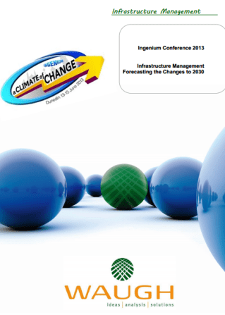 ingenium conference